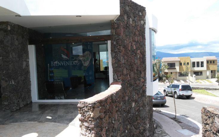 Foto de casa en venta en, parque industrial el marqués, el marqués, querétaro, 694801 no 48