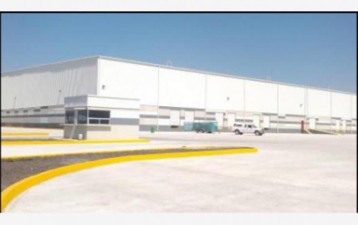 Foto de nave industrial en renta en, parque industrial el marqués, el marqués, querétaro, 896057 no 02