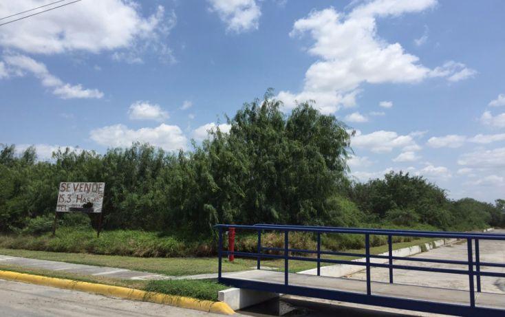 Foto de terreno comercial en venta en, parque industrial el puente manimex, reynosa, tamaulipas, 1865344 no 01