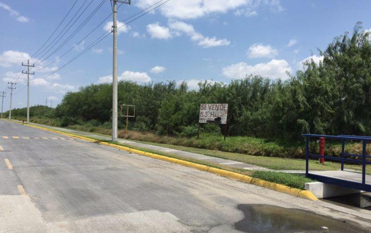 Foto de terreno comercial en venta en, parque industrial el puente manimex, reynosa, tamaulipas, 1865344 no 02