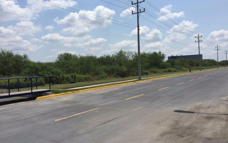 Foto de terreno comercial en venta en, parque industrial el puente manimex, reynosa, tamaulipas, 1865344 no 03