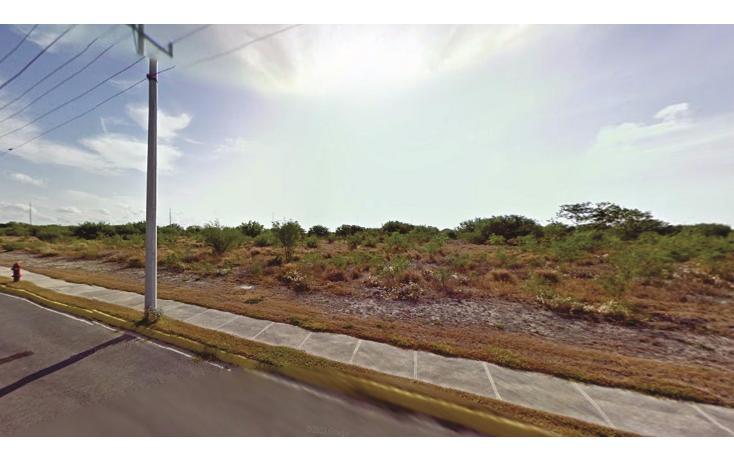 Foto de terreno comercial en venta en, parque industrial el puente manimex, reynosa, tamaulipas, 1865344 no 04