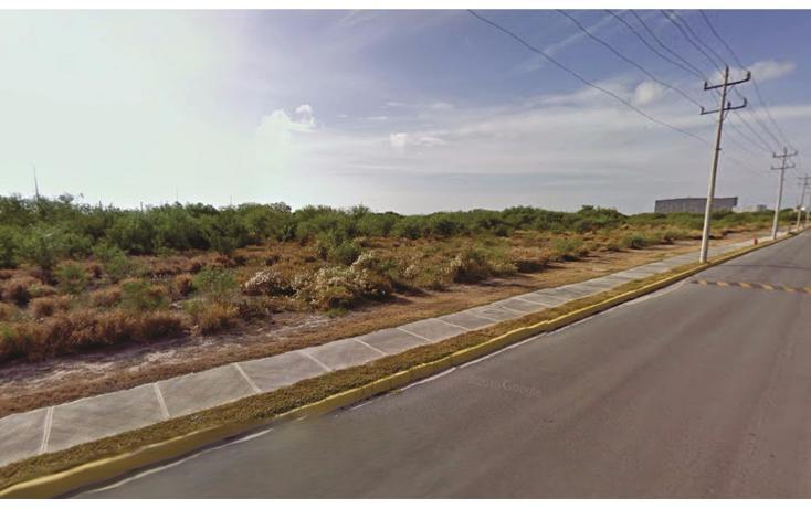 Foto de terreno comercial en venta en, parque industrial el puente manimex, reynosa, tamaulipas, 1865344 no 05