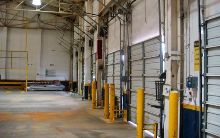 Foto de nave industrial en venta en  , parque industrial, hermosillo, sonora, 1555790 No. 02