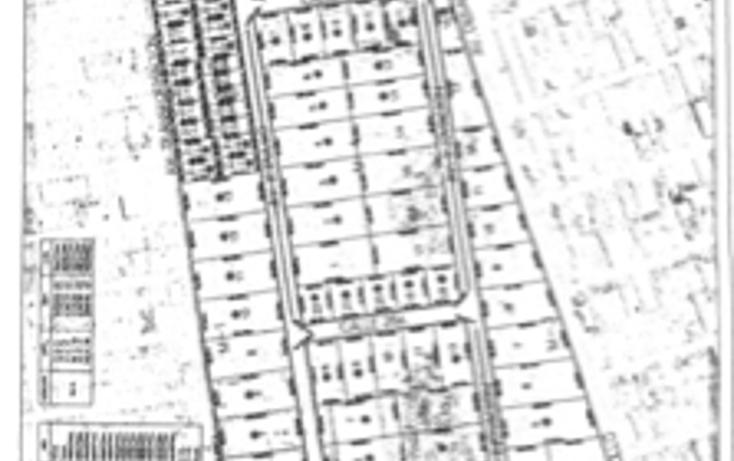 Foto de terreno comercial en venta en  , parque industrial impulso, chihuahua, chihuahua, 1273235 No. 02