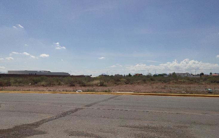Foto de terreno industrial en venta en, parque industrial impulso, chihuahua, chihuahua, 1354749 no 07