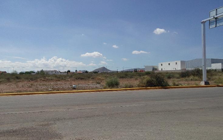 Foto de terreno industrial en venta en, parque industrial impulso, chihuahua, chihuahua, 1354749 no 08