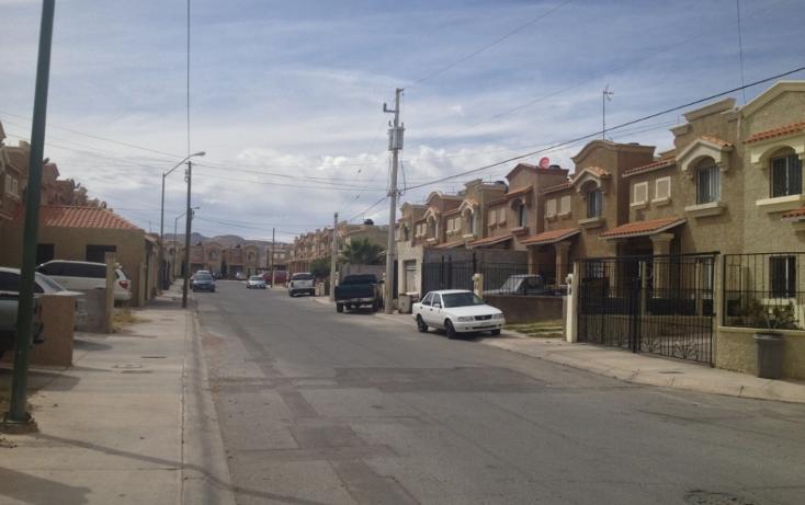 Foto de casa en venta en  , parque industrial impulso habitacional, chihuahua, chihuahua, 1269371 No. 02