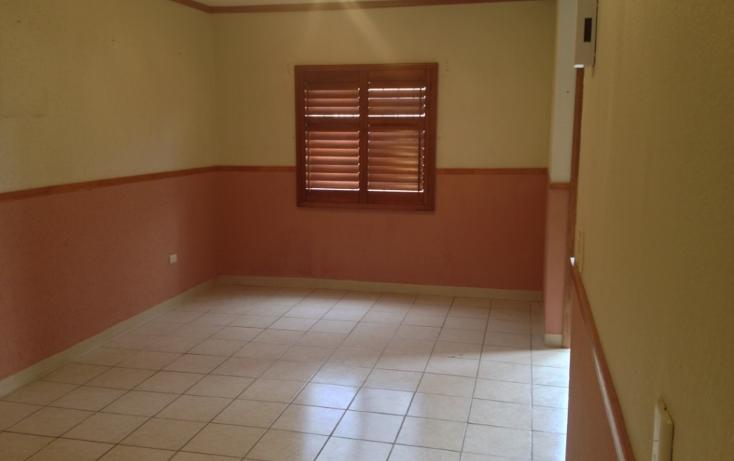 Foto de casa en venta en  , parque industrial impulso habitacional, chihuahua, chihuahua, 1269371 No. 03