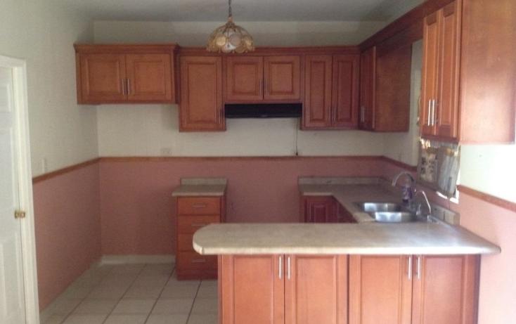 Foto de casa en venta en  , parque industrial impulso habitacional, chihuahua, chihuahua, 1269371 No. 04