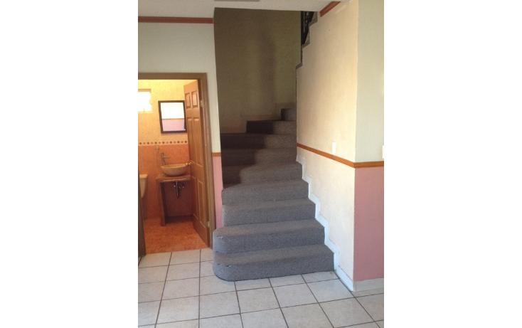 Foto de casa en venta en  , parque industrial impulso habitacional, chihuahua, chihuahua, 1269371 No. 05