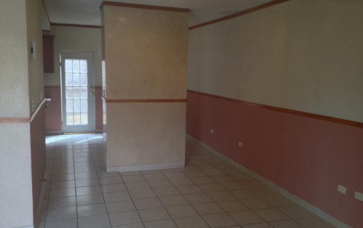 Foto de casa en venta en  , parque industrial impulso habitacional, chihuahua, chihuahua, 1269371 No. 06