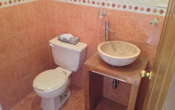 Foto de casa en venta en  , parque industrial impulso habitacional, chihuahua, chihuahua, 1269371 No. 08