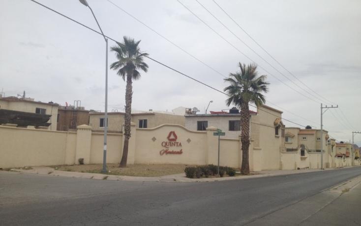 Foto de casa en venta en  , parque industrial impulso habitacional, chihuahua, chihuahua, 1269371 No. 11