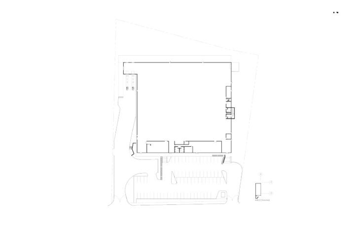 Foto de nave industrial en renta en  , parque industrial intermex aeropuerto, chihuahua, chihuahua, 1145723 No. 03