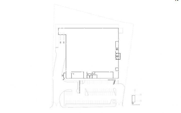 Foto de bodega en renta en, parque industrial intermex aeropuerto, chihuahua, chihuahua, 1603633 no 03