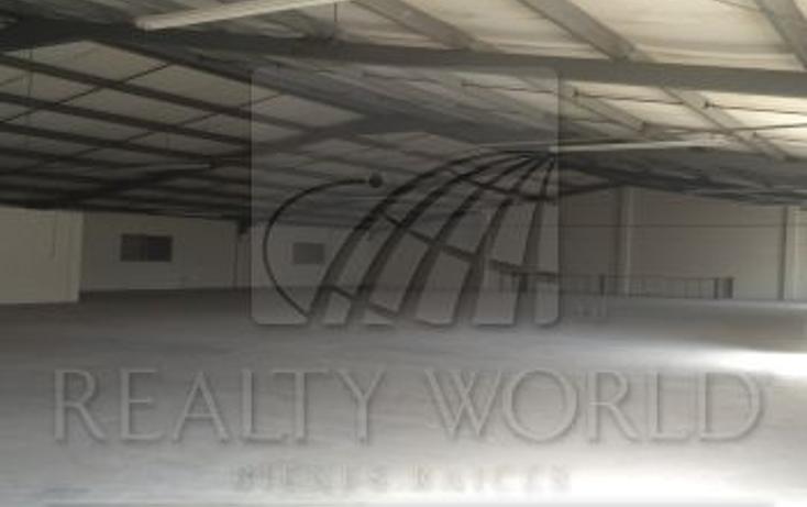 Foto de nave industrial en renta en  , parque industrial jard?n de monterrey i, apodaca, nuevo le?n, 949019 No. 06