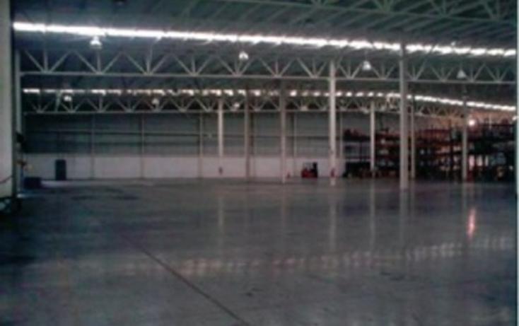 Foto de nave industrial en renta en  , parque industrial kuadrum, apodaca, nuevo león, 1149949 No. 06