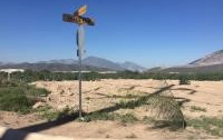 Foto de terreno comercial en renta en  , parque industrial la esperanza, santa catarina, nuevo león, 1458945 No. 02