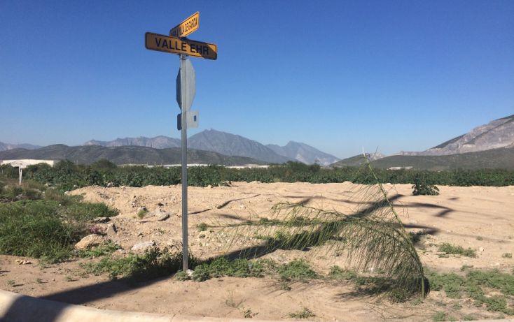 Foto de terreno comercial en venta en, parque industrial la esperanza, santa catarina, nuevo león, 1459481 no 03