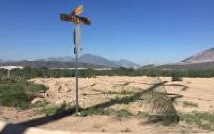 Foto de terreno comercial en renta en, parque industrial la esperanza, santa catarina, nuevo león, 1460963 no 02