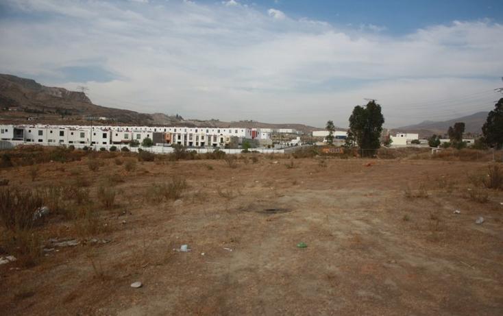 Foto de terreno comercial en venta en  , parque industrial la mesa, tijuana, baja california, 1192075 No. 03