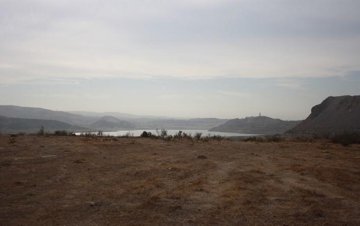 Foto de terreno comercial en venta en  , parque industrial la mesa, tijuana, baja california, 1192075 No. 06
