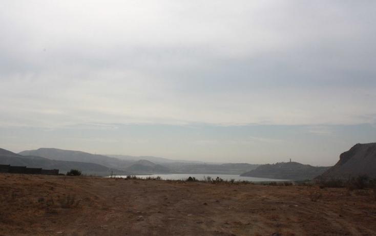 Foto de terreno comercial en venta en  , parque industrial la mesa, tijuana, baja california, 1192075 No. 07