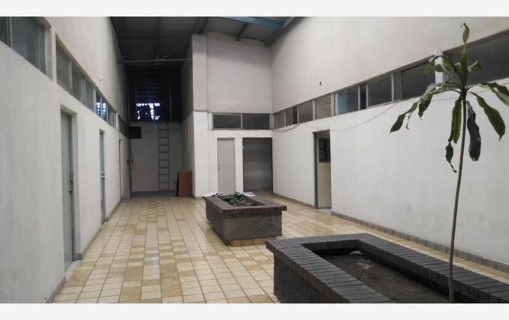 Foto de oficina en renta en  , parque industrial lagunero, gómez palacio, durango, 1028369 No. 01