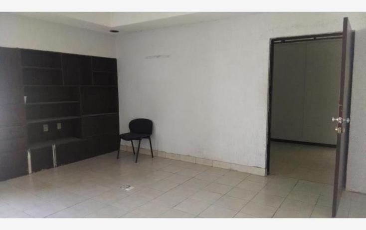 Foto de oficina en renta en  , parque industrial lagunero, gómez palacio, durango, 1028369 No. 02