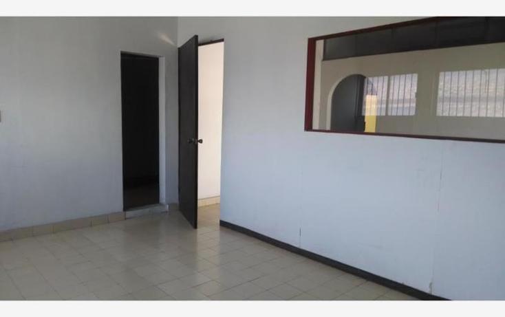 Foto de oficina en renta en  , parque industrial lagunero, gómez palacio, durango, 1028369 No. 03