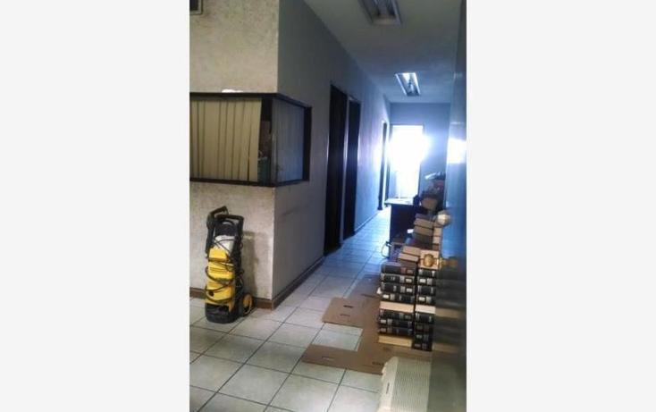 Foto de oficina en renta en  , parque industrial lagunero, gómez palacio, durango, 1028369 No. 05