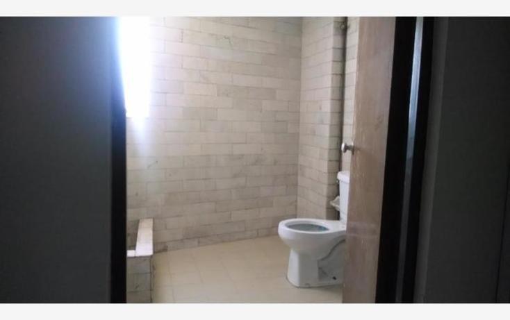 Foto de oficina en renta en  , parque industrial lagunero, gómez palacio, durango, 1028369 No. 06