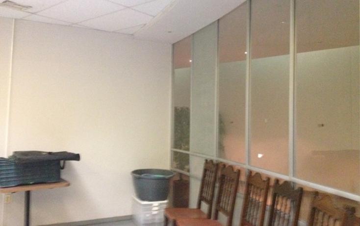 Foto de oficina en renta en  , parque industrial lagunero, gómez palacio, durango, 1059605 No. 04