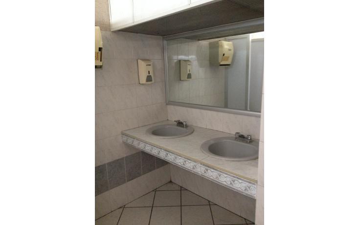 Foto de oficina en renta en  , parque industrial lagunero, gómez palacio, durango, 1059605 No. 05