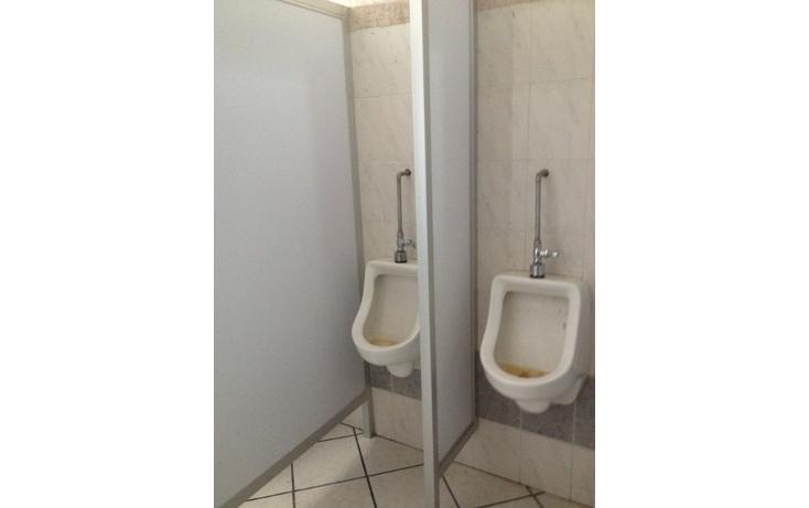 Foto de oficina en renta en  , parque industrial lagunero, gómez palacio, durango, 1059605 No. 06