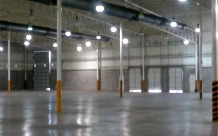 Foto de nave industrial en venta en  , parque industrial lagunero, gómez palacio, durango, 1124343 No. 12