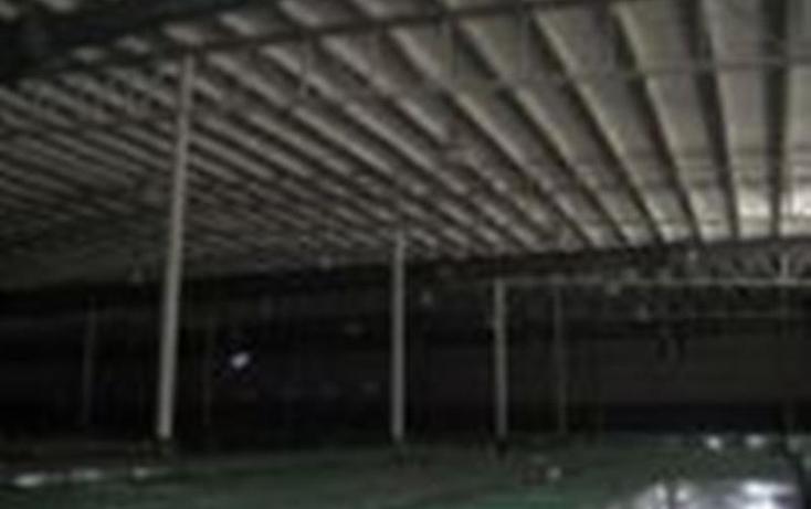 Foto de nave industrial en renta en  , parque industrial lagunero, g?mez palacio, durango, 1124401 No. 04