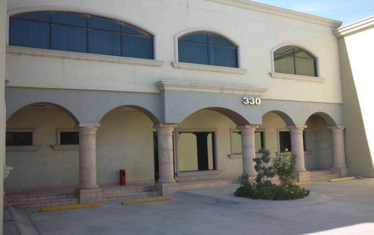 Foto de bodega en venta en, parque industrial lagunero, gómez palacio, durango, 1344813 no 01
