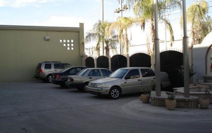 Foto de bodega en venta en, parque industrial lagunero, gómez palacio, durango, 1344813 no 04