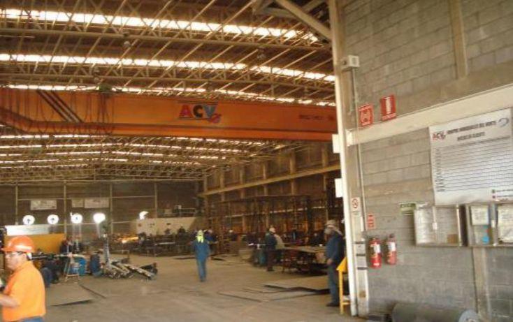 Foto de bodega en venta en, parque industrial lagunero, gómez palacio, durango, 1344813 no 07
