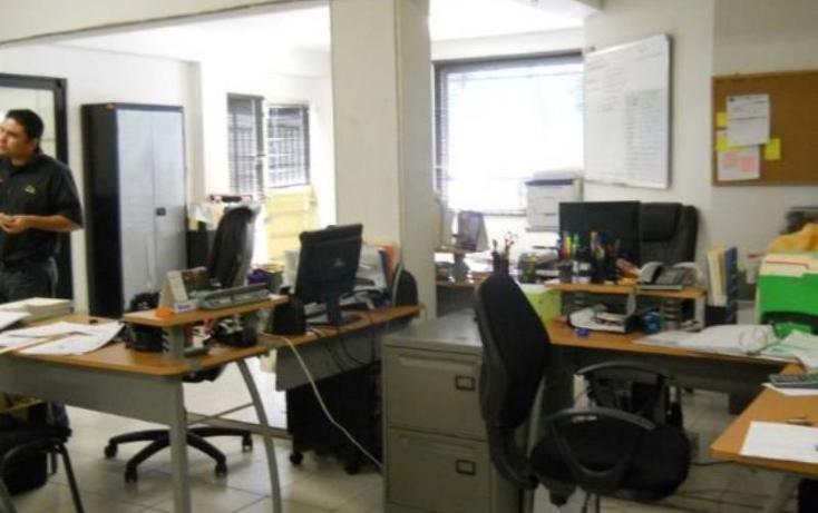 Foto de oficina en venta en, parque industrial lagunero, gómez palacio, durango, 1375287 no 02