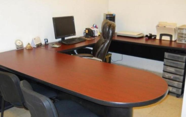 Foto de oficina en venta en, parque industrial lagunero, gómez palacio, durango, 1375287 no 05