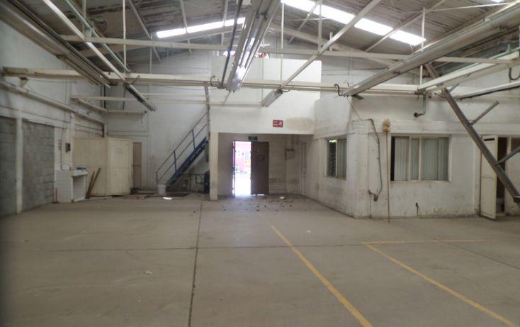 Foto de bodega en renta en, parque industrial lagunero, gómez palacio, durango, 1440669 no 01