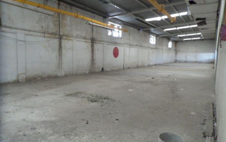Foto de bodega en renta en, parque industrial lagunero, gómez palacio, durango, 1440679 no 02
