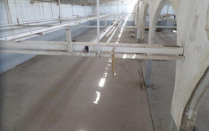 Foto de bodega en renta en, parque industrial lagunero, gómez palacio, durango, 1440679 no 10