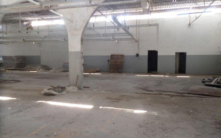 Foto de bodega en renta en, parque industrial lagunero, gómez palacio, durango, 1440679 no 11