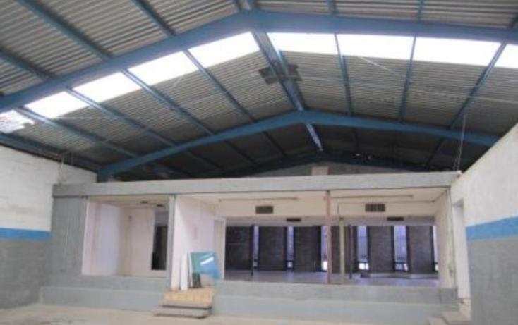 Foto de bodega en renta en, parque industrial lagunero, gómez palacio, durango, 1622212 no 01