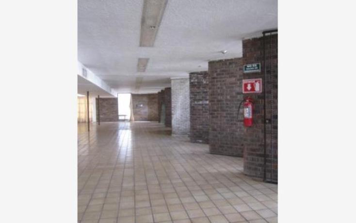 Foto de bodega en renta en, parque industrial lagunero, gómez palacio, durango, 1622212 no 02