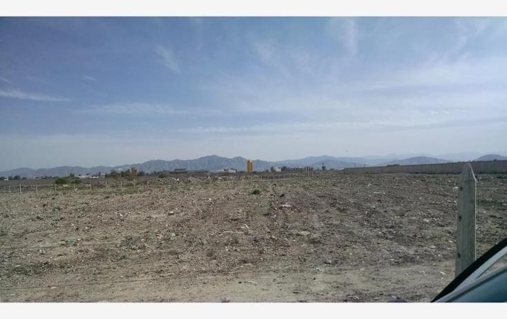 Foto de terreno industrial en venta en  , parque industrial lagunero, gómez palacio, durango, 1823938 No. 02